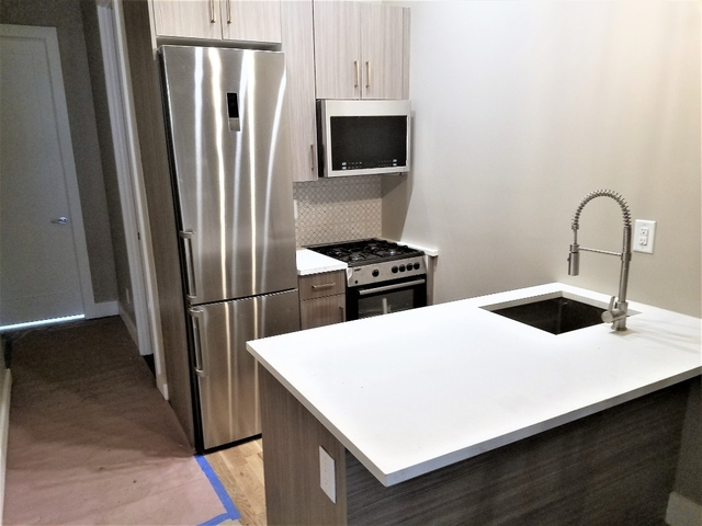 2 Bedrooms, Greenpoint Rental in NYC for $3,690 - Photo 1