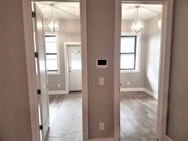 2 Bedrooms, Greenpoint Rental in NYC for $3,690 - Photo 2