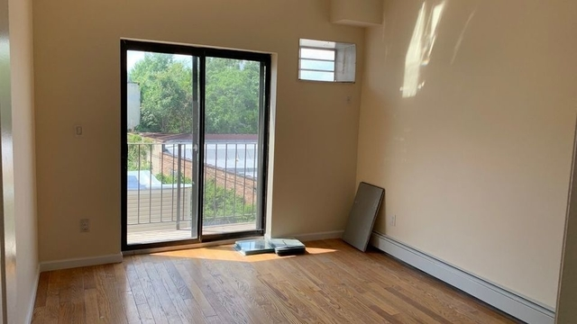3 Bedrooms, Weeksville Rental in NYC for $2,499 - Photo 1