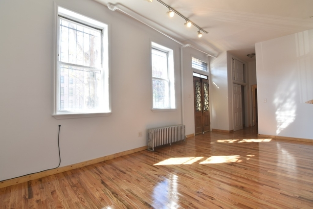 2 Bedrooms, Cobble Hill Rental in NYC for $2,350 - Photo 1