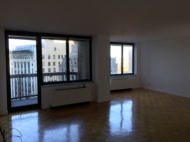 Studio, Theater District Rental in NYC for $3,550 - Photo 1