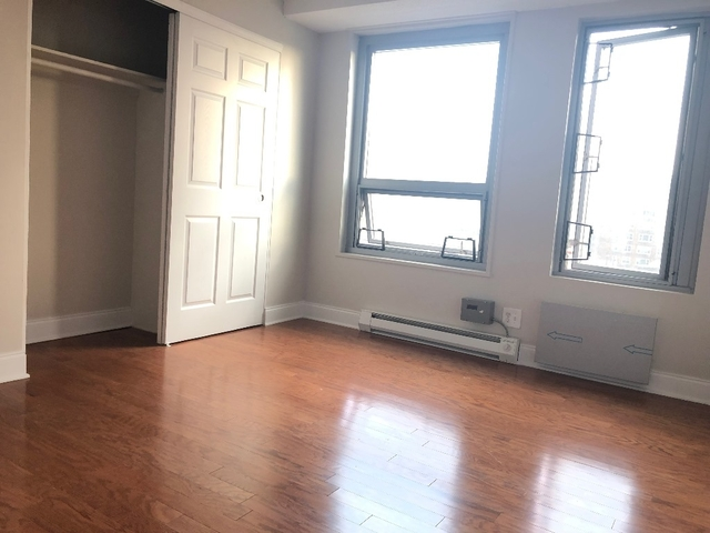 2 Bedrooms, East Harlem Rental in NYC for $3,450 - Photo 2