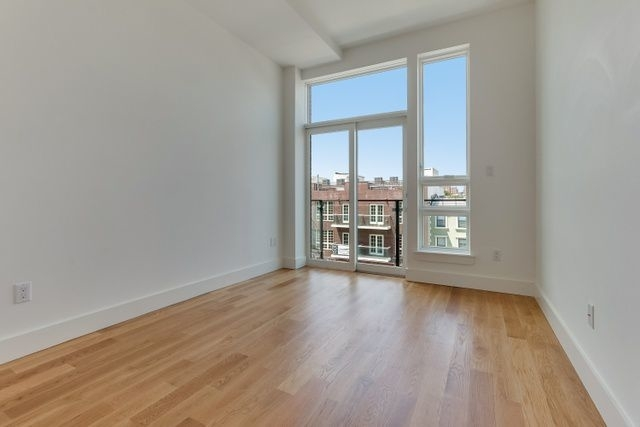 2 Bedrooms, Bedford-Stuyvesant Rental in NYC for $2,791 - Photo 1
