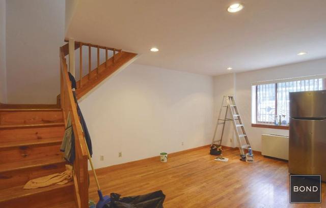 1 Bedroom, Alphabet City Rental in NYC for $2,950 - Photo 1
