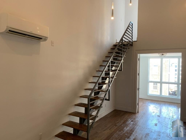 2 Bedrooms, Crown Heights Rental in NYC for $3,245 - Photo 1