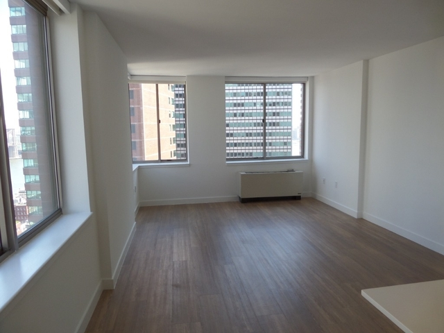 2 Bedrooms, Financial District Rental in NYC for $5,365 - Photo 1