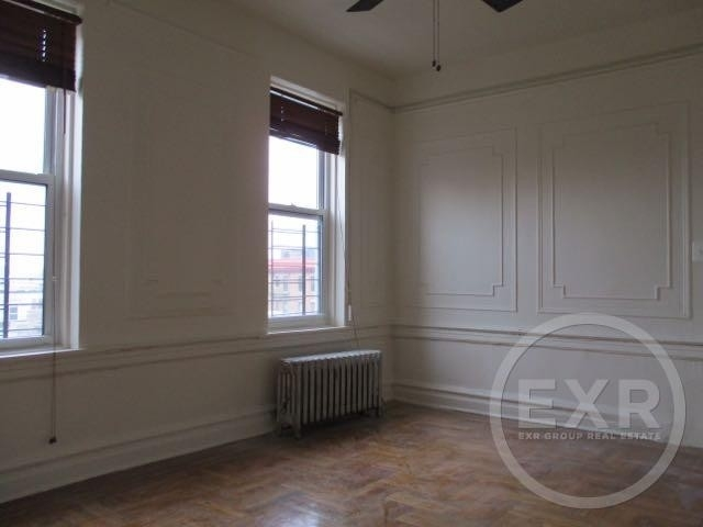 1 Bedroom, Weeksville Rental in NYC for $1,780 - Photo 1
