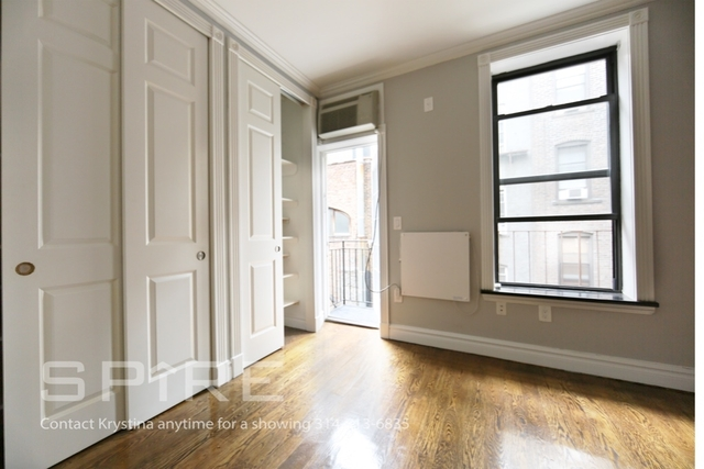 2 Bedrooms, Lower East Side Rental in NYC for $3,924 - Photo 1