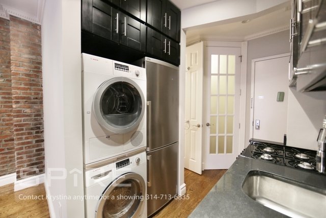 2 Bedrooms, Lower East Side Rental in NYC for $3,924 - Photo 2