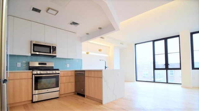 2 Bedrooms, Riverdale Rental in NYC for $3,564 - Photo 1