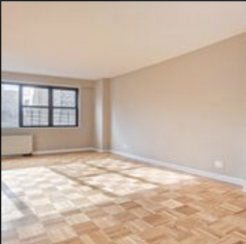 1 Bedroom, Yorkville Rental in NYC for $3,754 - Photo 2