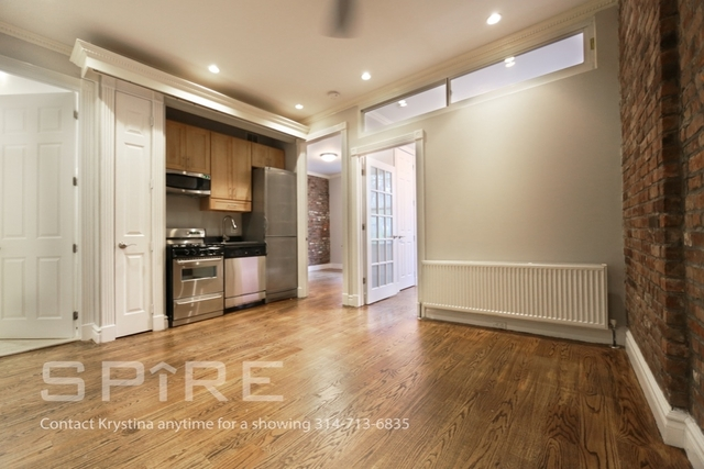 2 Bedrooms, Bowery Rental in NYC for $4,307 - Photo 1