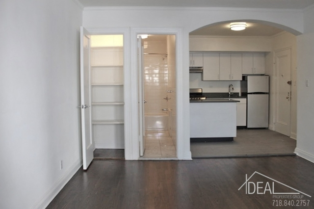 1 Bedroom, Brooklyn Heights Rental in NYC for $3,025 - Photo 2