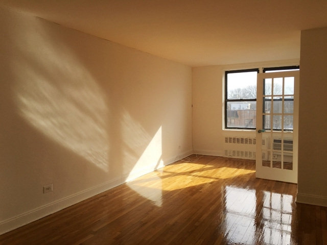 1 Bedroom, Midwood Rental in NYC for $1,695 - Photo 1