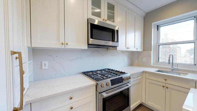 1 Bedroom, Murray Hill Rental in NYC for $4,199 - Photo 1