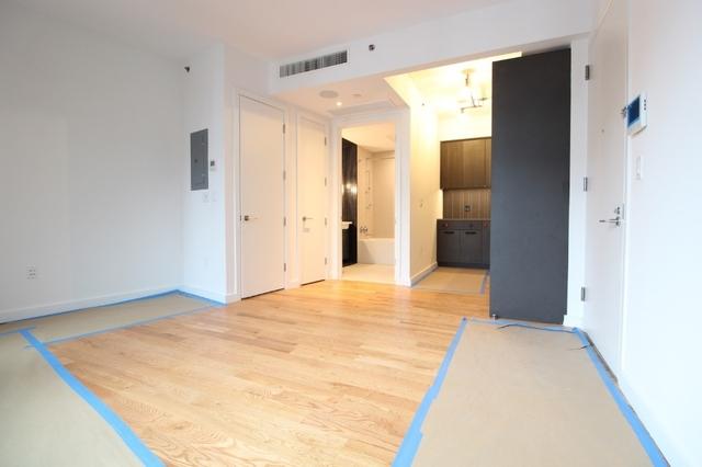 Studio, Bushwick Rental in NYC for $2,520 - Photo 1
