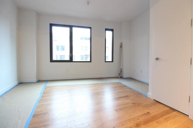 Studio, Bushwick Rental in NYC for $2,520 - Photo 2