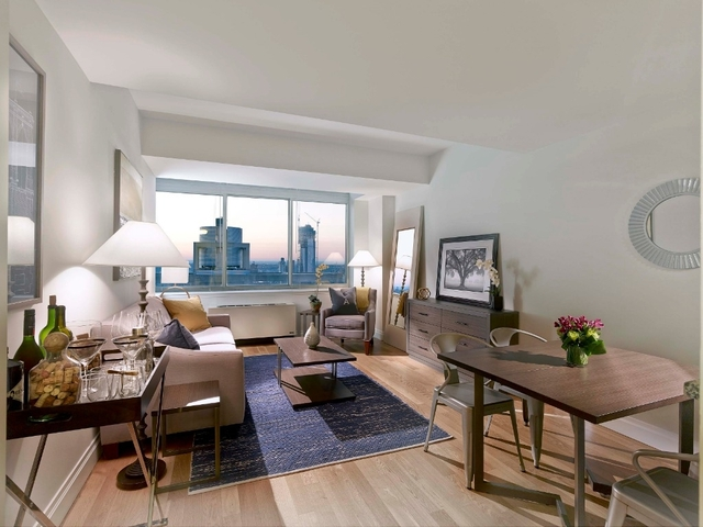 1 Bedroom, NoMad Rental in NYC for $4,969 - Photo 1