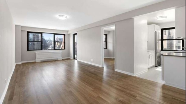 3 Bedrooms, Yorkville Rental in NYC for $6,400 - Photo 1