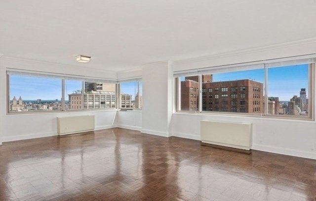 5 Bedrooms, Upper East Side Rental in NYC for $22,000 - Photo 1