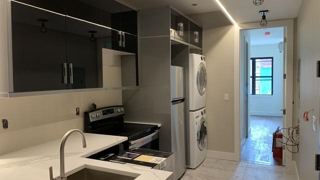 Brooklyn Apartments for Rent, including No Fee Rentals | RentHop