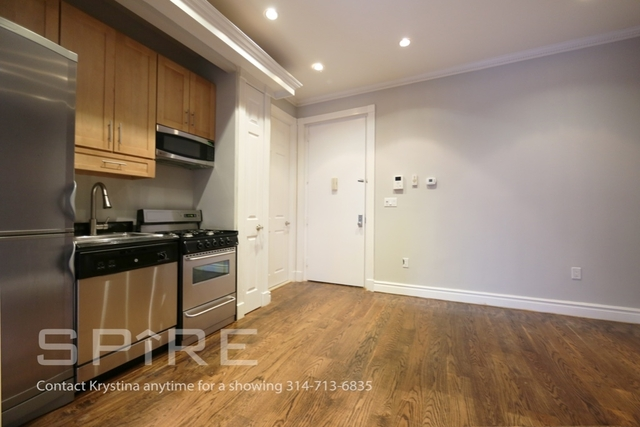 2 Bedrooms, Bowery Rental in NYC for $4,307 - Photo 2