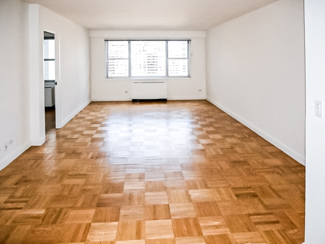 1 Bedroom, Upper East Side Rental in NYC for $2,496 - Photo 1