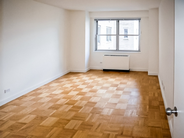 1 Bedroom, Upper East Side Rental in NYC for $2,502 - Photo 2
