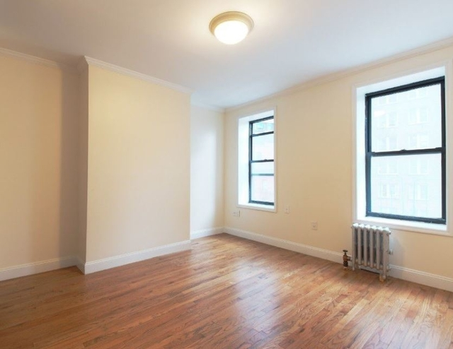 1 Bedroom, Murray Hill Rental in NYC for $2,500 - Photo 1