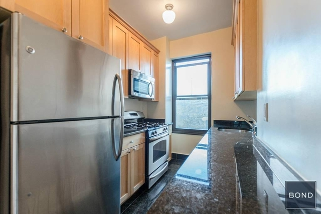 1 Bedroom, East Village Rental in NYC for $4,600 - Photo 2