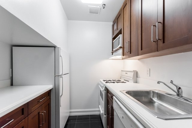 Studio, NoHo Rental in NYC for $3,295 - Photo 2
