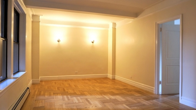 2 Bedrooms, Upper West Side Rental in NYC for $6,450 - Photo 1