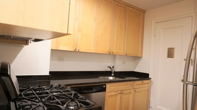2 Bedrooms, Upper West Side Rental in NYC for $6,450 - Photo 2