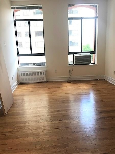 Studio, NoHo Rental in NYC for $2,681 - Photo 1