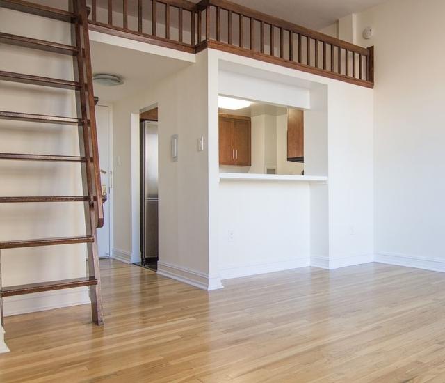 Studio, NoHo Rental in NYC for $3,295 - Photo 2