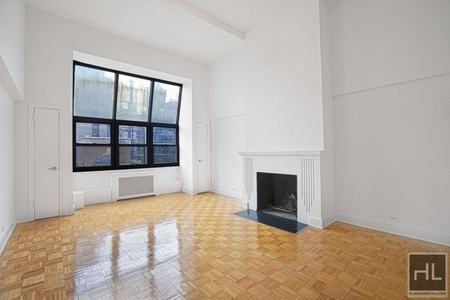 Studio, Turtle Bay Rental in NYC for $2,460 - Photo 2