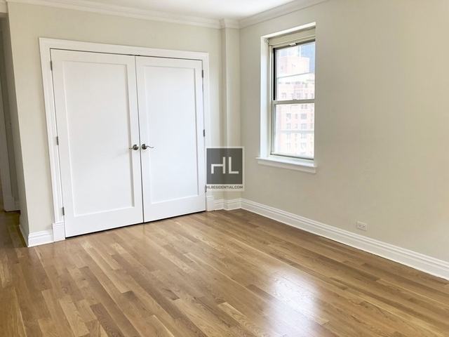 1 Bedroom, Murray Hill Rental in NYC for $4,579 - Photo 2