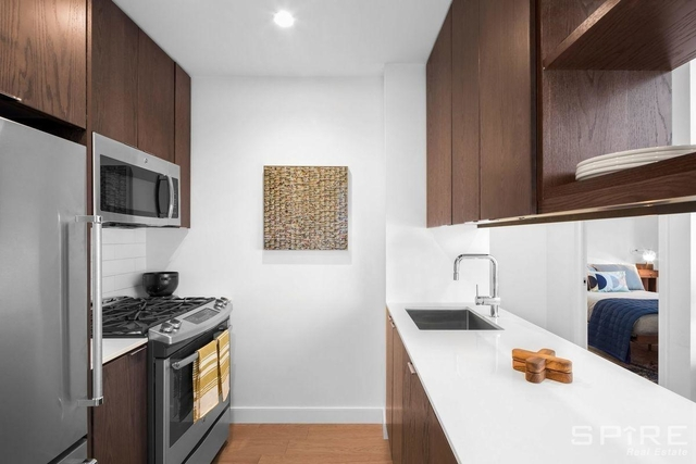 1 Bedroom, Murray Hill Rental in NYC for $6,150 - Photo 2