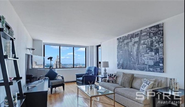 1 Bedroom, Greenwich Village Rental in NYC for $4,450 - Photo 1