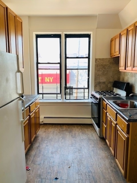 2 Bedrooms, East Flatbush Rental in NYC for $2,000 - Photo 2