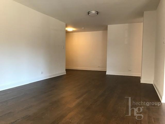 4 Bedrooms, Gramercy Park Rental in NYC for $7,600 - Photo 2