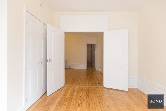 2 Bedrooms, East Village Rental in NYC for $4,395 - Photo 2