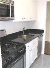 2 Bedrooms, Lincoln Square Rental in NYC for $8,000 - Photo 2