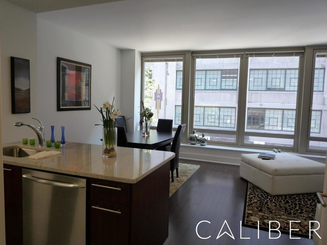 2 Bedrooms, Flatiron District Rental in NYC for $6,738 - Photo 1