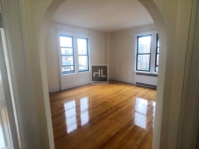 2 Bedrooms, Manhattan Valley Rental in NYC for $4,300 - Photo 2