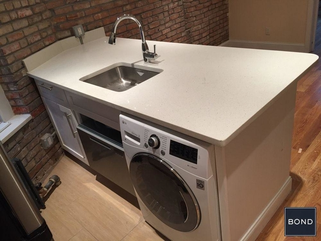 1 Bedroom, Greenwich Village Rental in NYC for $3,690 - Photo 2