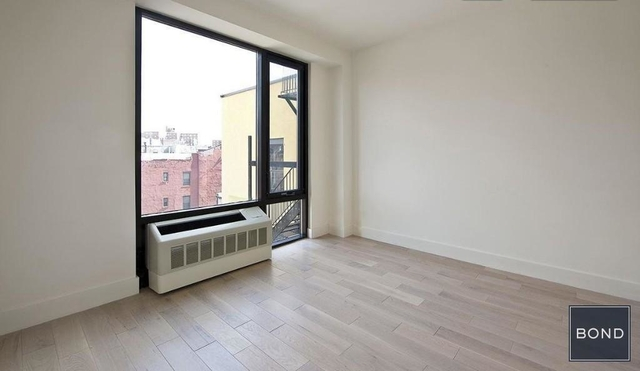 1 Bedroom, Alphabet City Rental in NYC for $3,495 - Photo 2