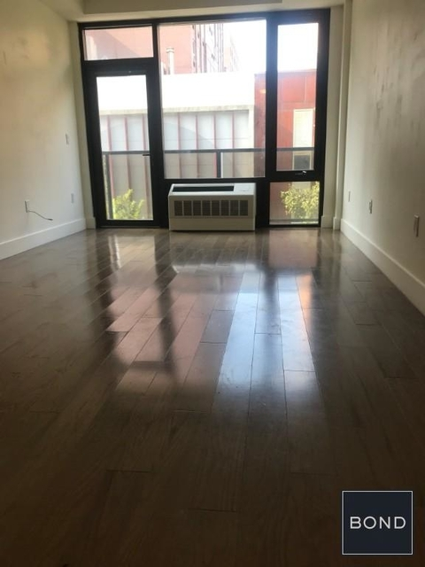 1 Bedroom, Alphabet City Rental in NYC for $3,495 - Photo 1