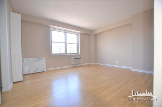2 Bedrooms, Tribeca Rental in NYC for $4,395 - Photo 2