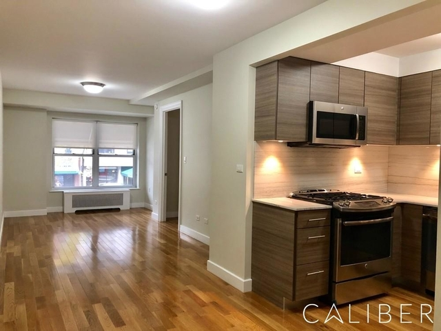 1 Bedroom, Sutton Place Rental in NYC for $3,254 - Photo 2